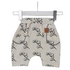 Zezuzulla Shorts Cottons Junior