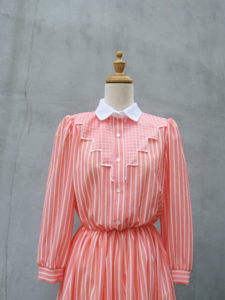 SALE! | Mary quite contrary | Vintage 1970s secret