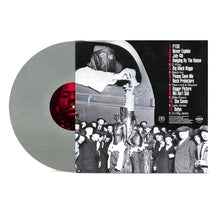 Load image into Gallery viewer, PTSD [Vinyl] (Loretta Records)