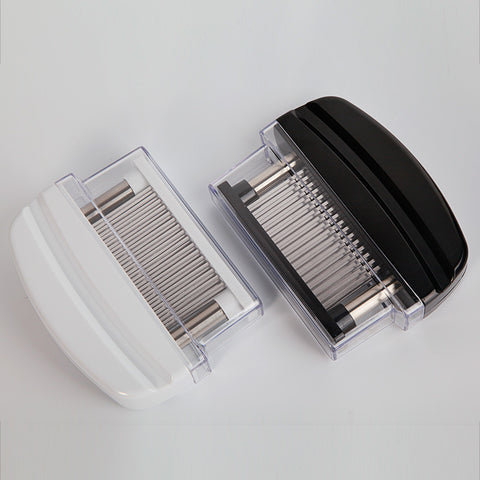 Image of Stainless Steel Meat Tenderizer