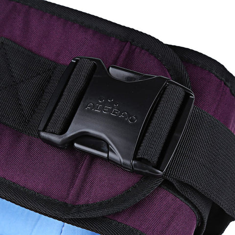 Image of Waist Baby Carrier