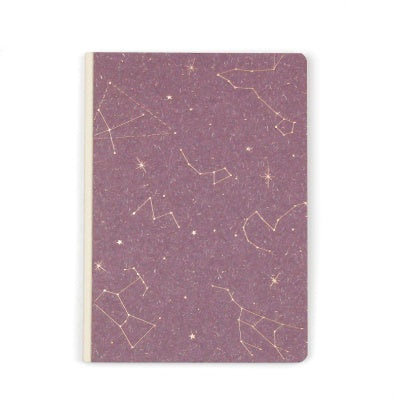 Written in the Stars Journal | Lined