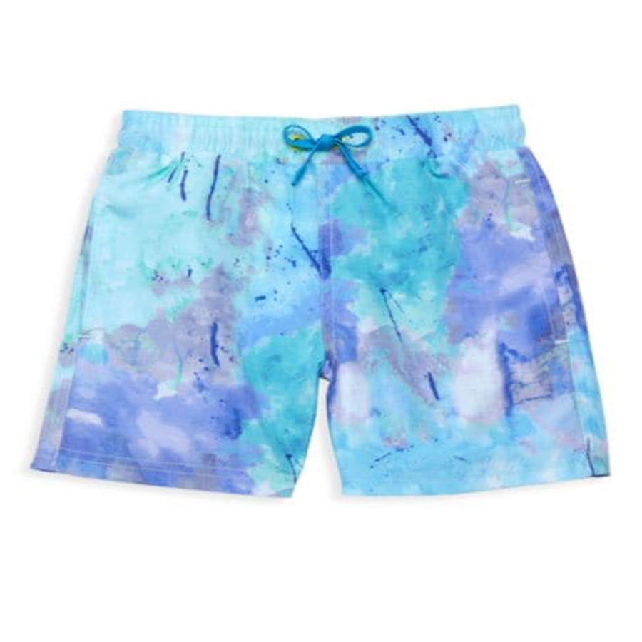 Swim Trunks-EGG by Susan Lazar-Joanna's Cuties