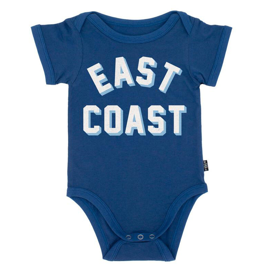 East Coast One Piece
