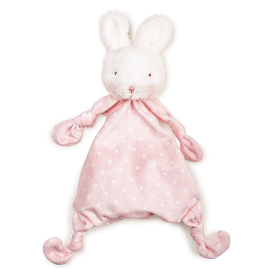 Blossom Knotty Friend Bunny-Bunnies By The Bay-Joanna's Cuties