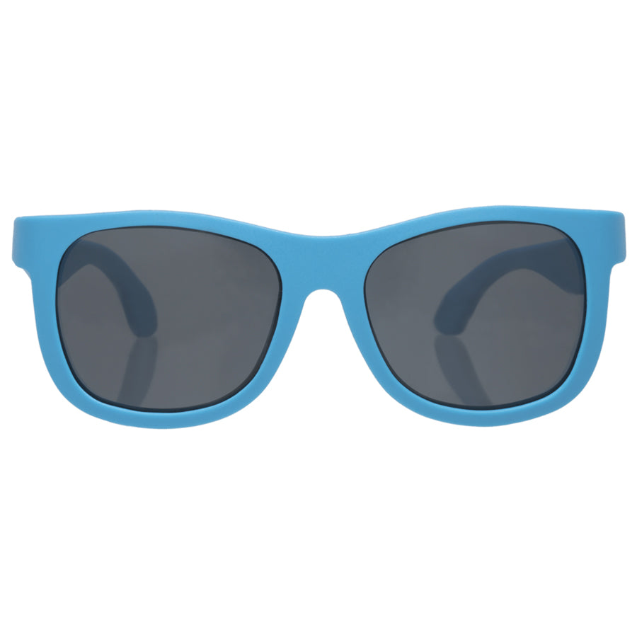 Blue Crush Navigator - Original, Babiators - Joanna's Cuties