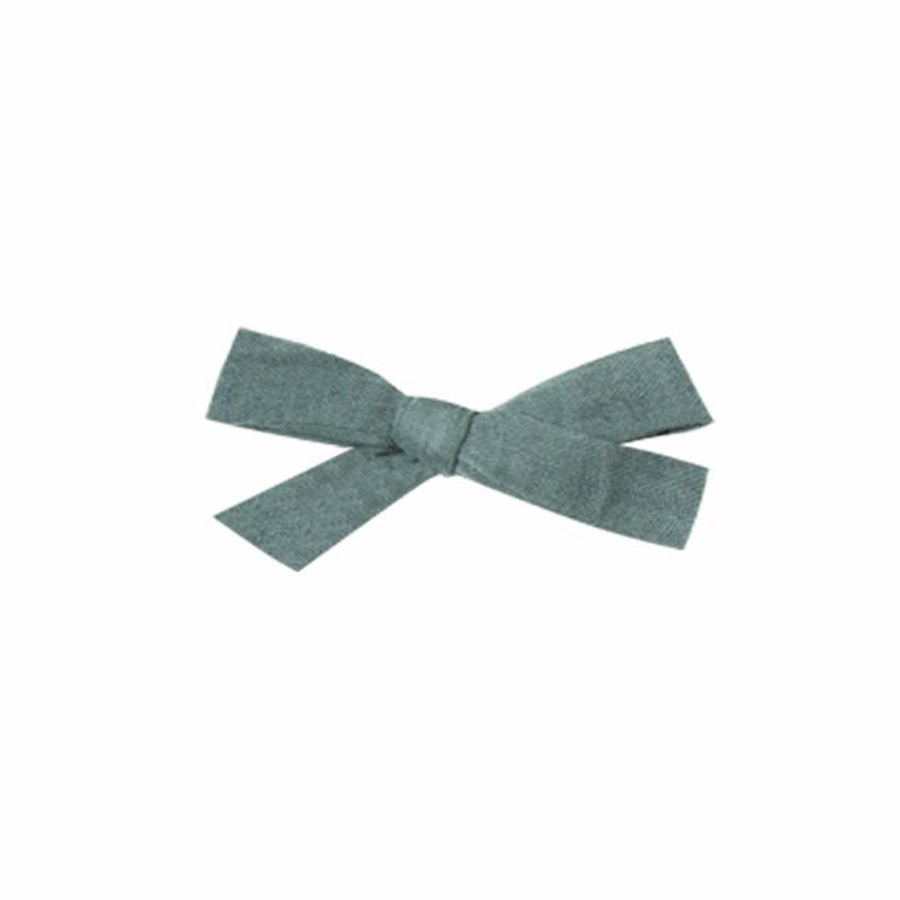 Bow With Clip, Rylee + Cru - Joanna's Cuties