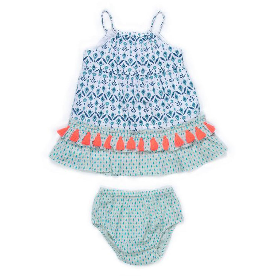 Colette Set-EGG by Susan Lazar-Joanna's Cuties