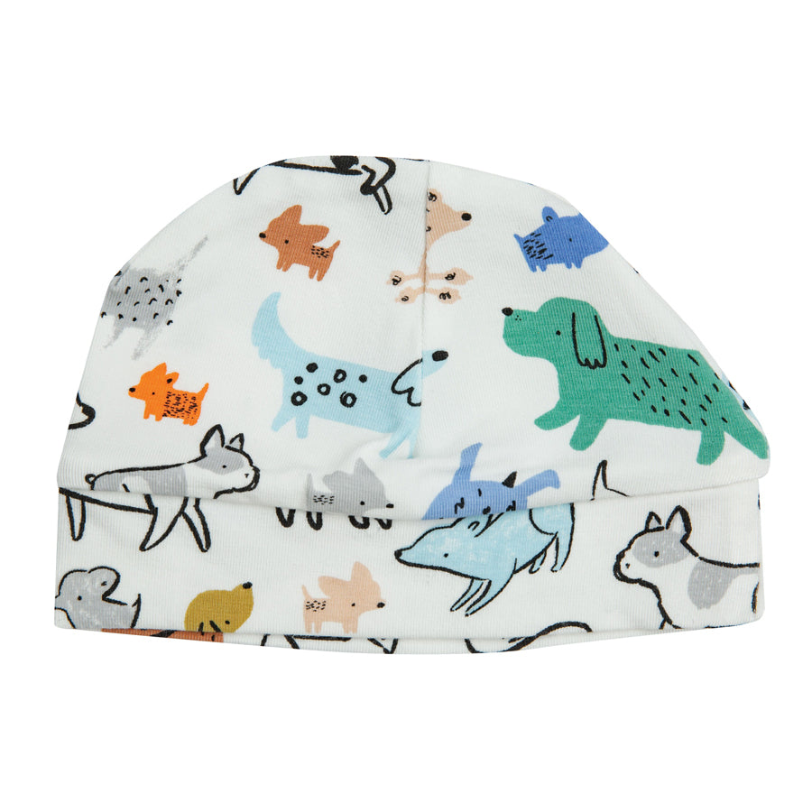 Cool Pups Beanie Hat-Angel Dear-Joanna's Cuties