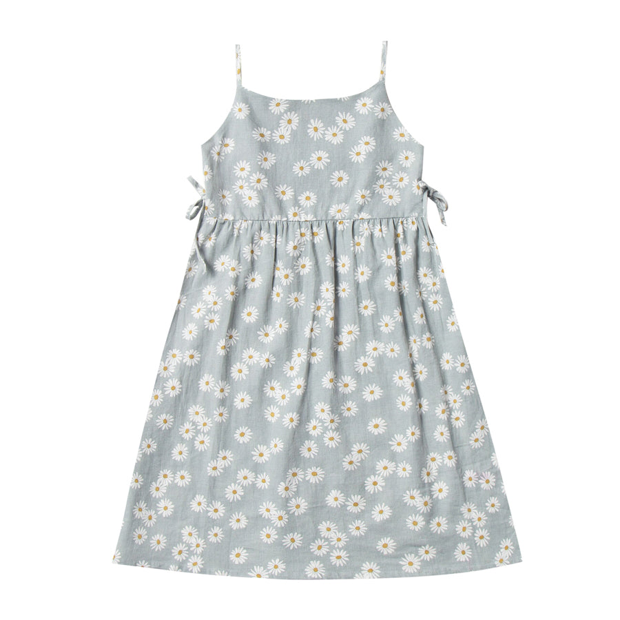 Daisy Lacy Dress-Rylee + Cru-Joanna's Cuties
