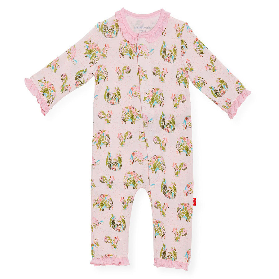 Eden Modal Magnetic Coverall-Magnetic Me-Joanna's Cuties
