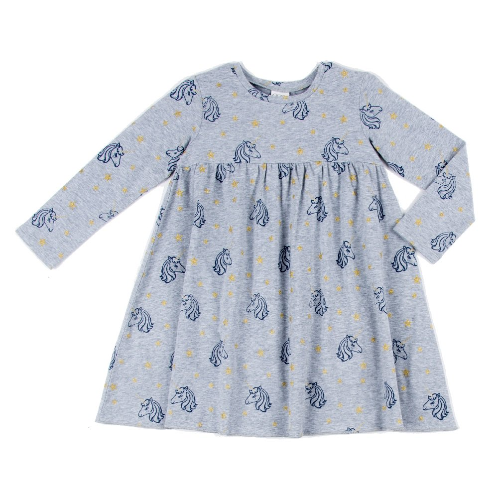 Ania Dress In Navy - EGG by Susan Lazar - joannas-cuties