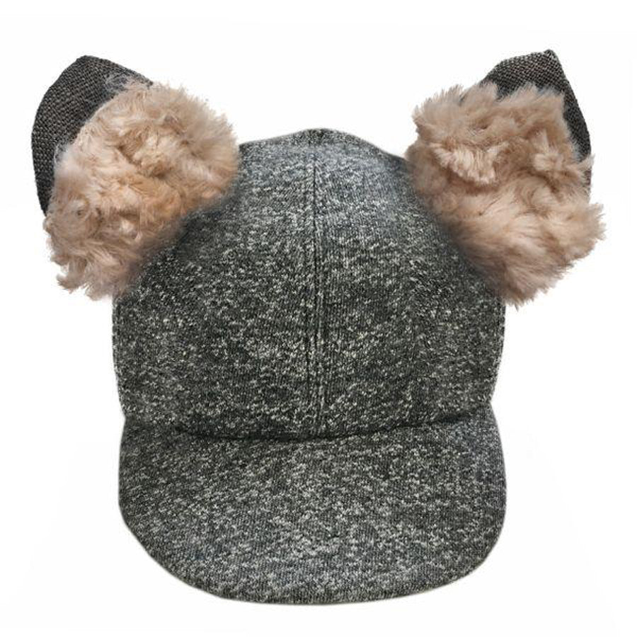 Willow Fox Hat - Oh Baby - joannas-cuties