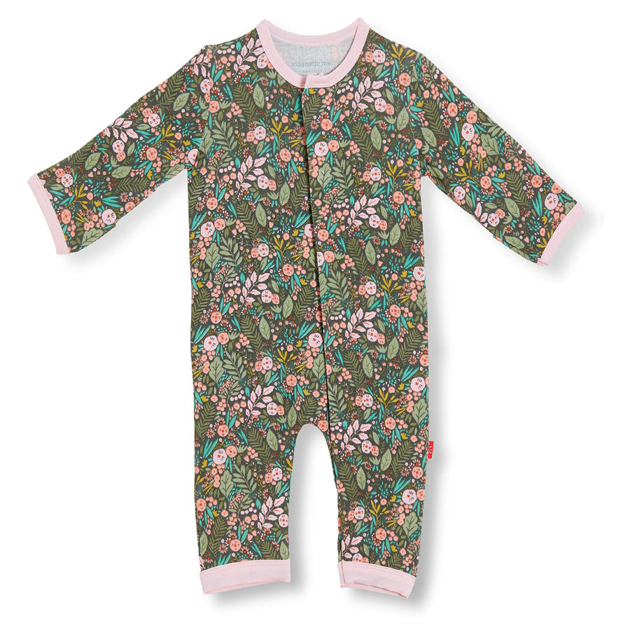 Harlow Modal Magnetic Coverall-Magnetic Me-Joanna's Cuties