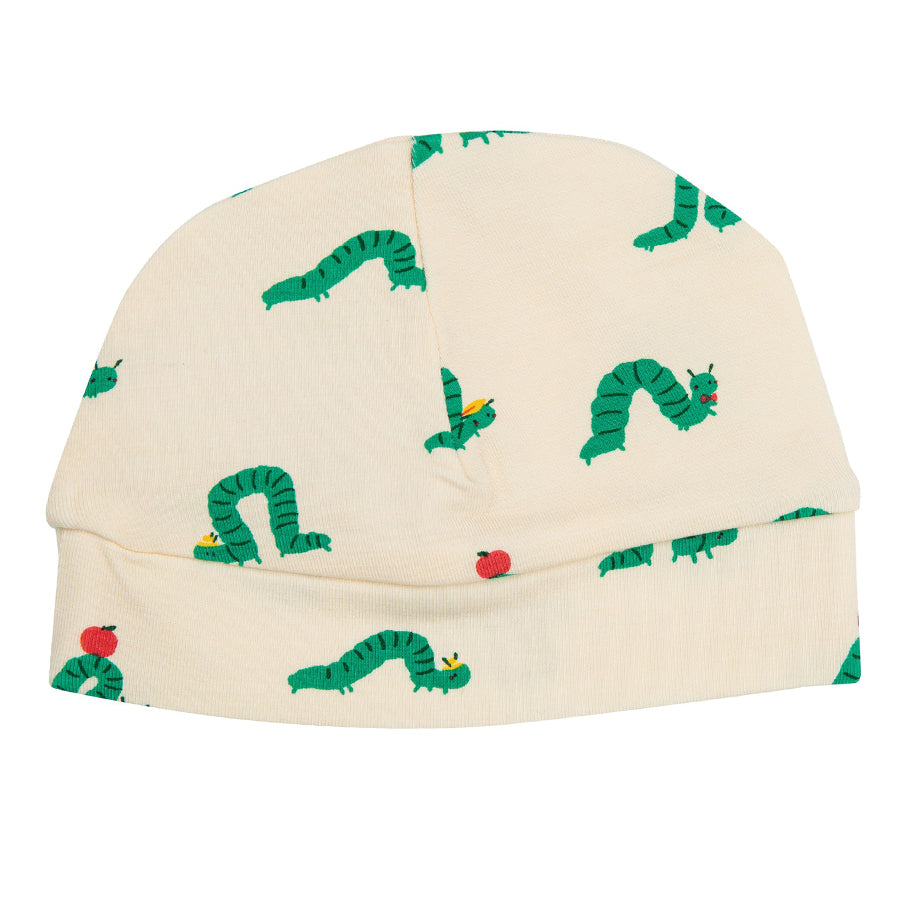 Inchworm Beanie-Angel Dear-Joanna's Cuties