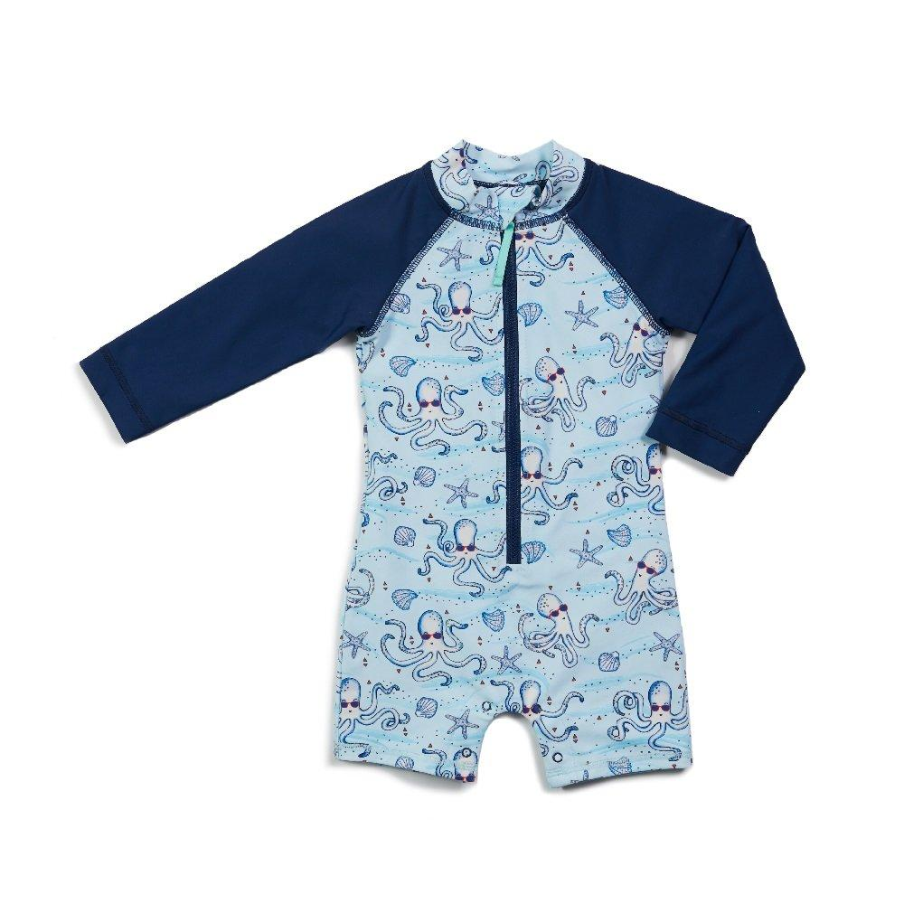 b956884c9 Jessie Shortall In Blue, EGG by Susan Lazar - Joanna's Cuties