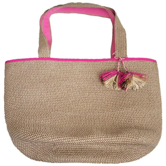 Kids Beach Bag-Calikids-Joanna's Cuties