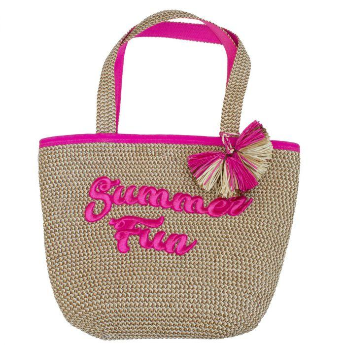 Kids Beach Bag - Calikids - joannas-cuties