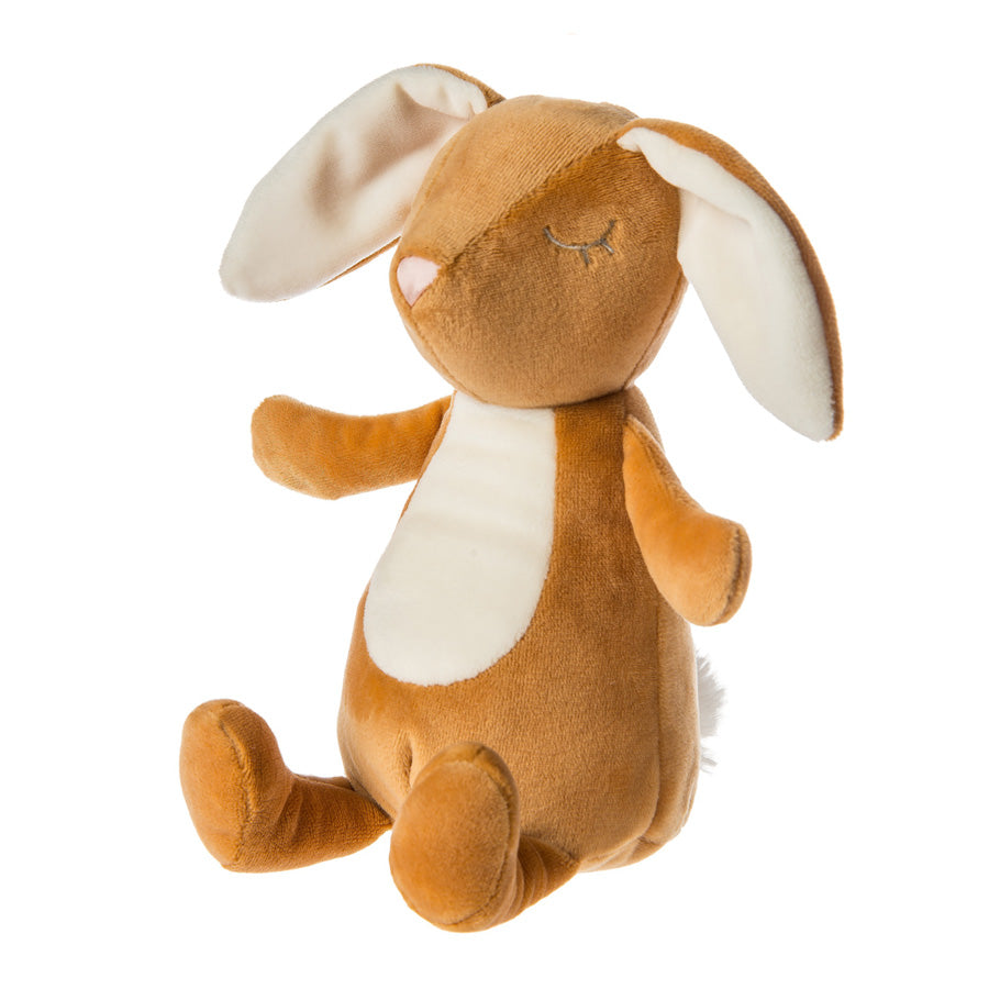 Leika Little Bunny Soft Toy
