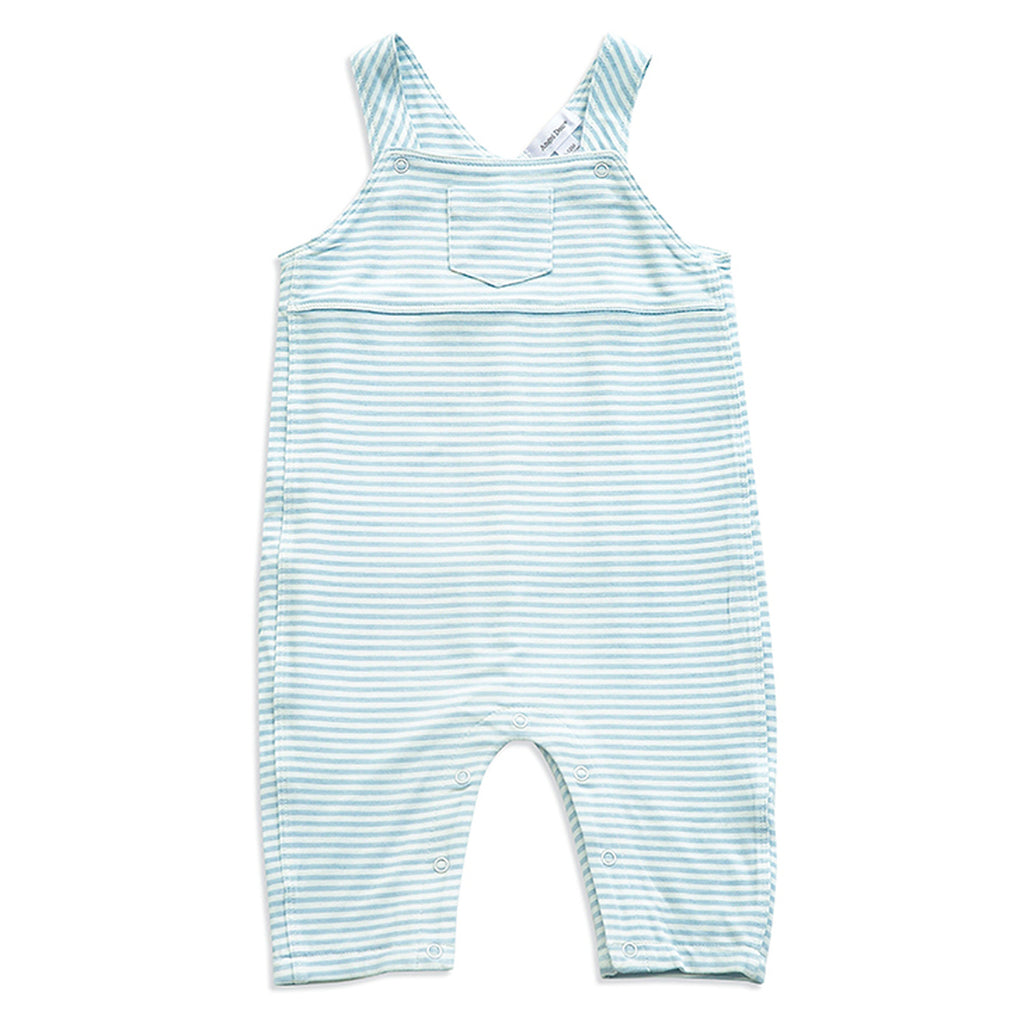 Little Farm Packet Overalls - Angel Dear - joannas-cuties