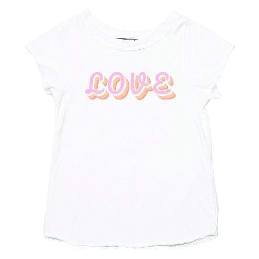 Blaire Tshirt Groovy-Miki Miette-Joanna's Cuties