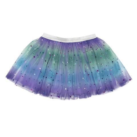 Mermaid Rainbow Tutu, Sweet Wink - Joanna's Cuties