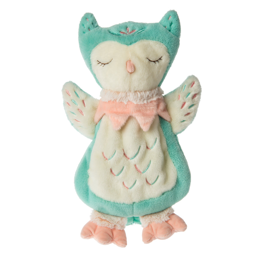 Fairyland Owl Lovey