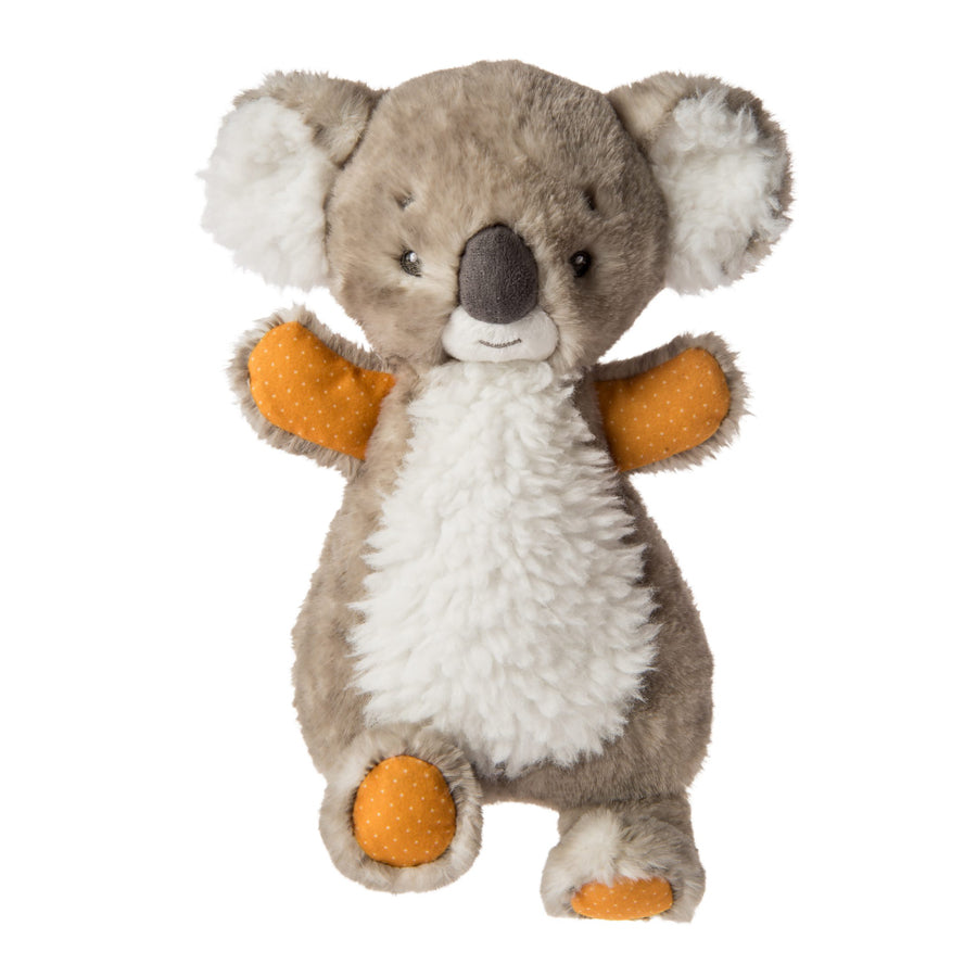 Down Under Koala Lovey-Mary Meyer-Joanna's Cuties