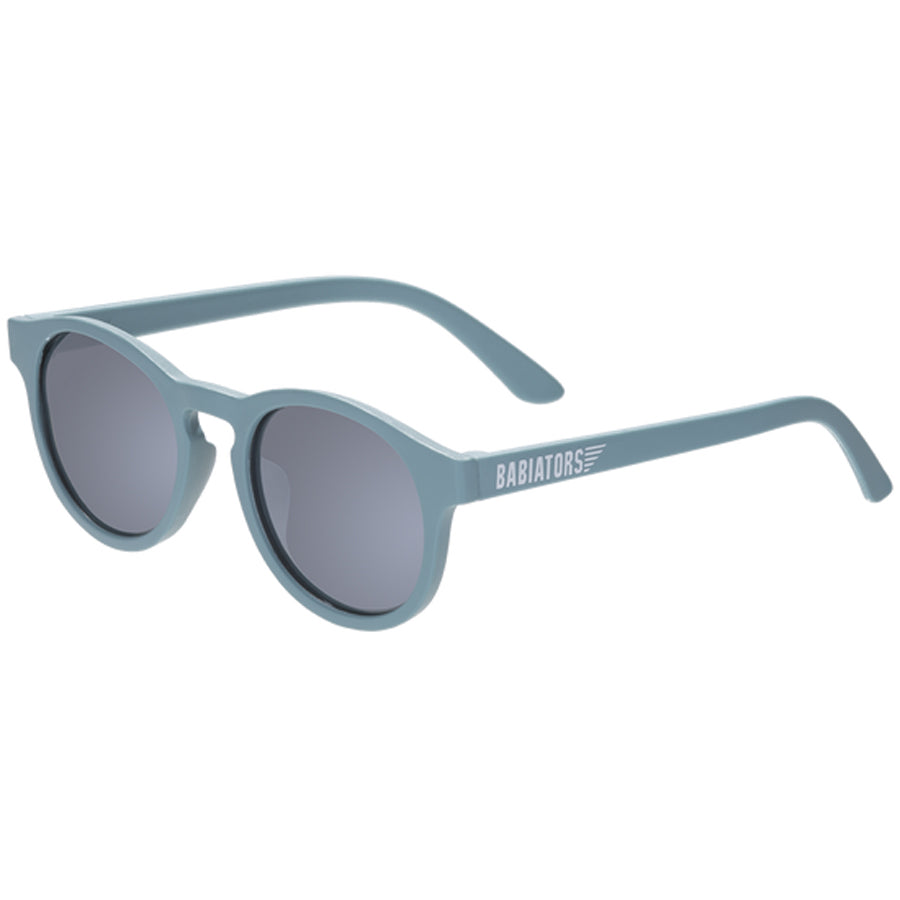 The Seafarer- Polarized with Mirrored Lenses-Babiators-Joanna's Cuties