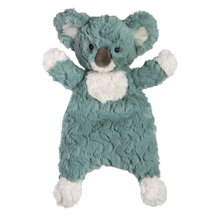Putty Nursery Koala Lovey