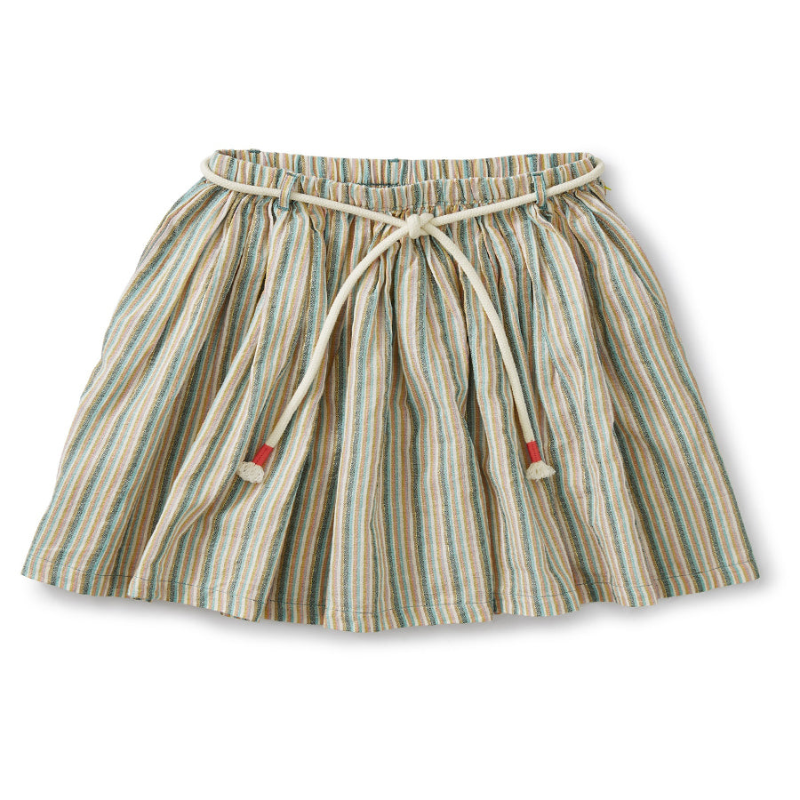Removable Tie Twirl Skirt - Marsh-Tea-Joanna's Cuties