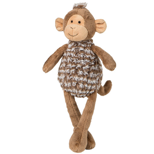 Smalls Monkey – 9″, Mary Meyer - Joanna's Cuties