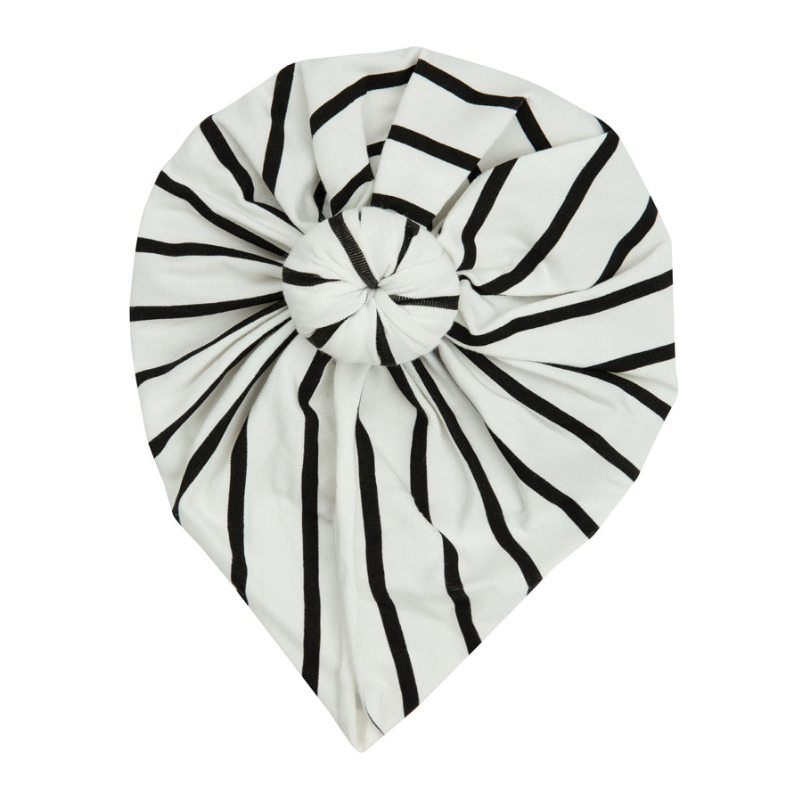 Stripes Headwrap-Angel Dear-Joanna's Cuties