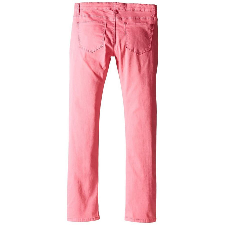 Toobyjeans Girls Pink-Toobydoo-Joanna's Cuties