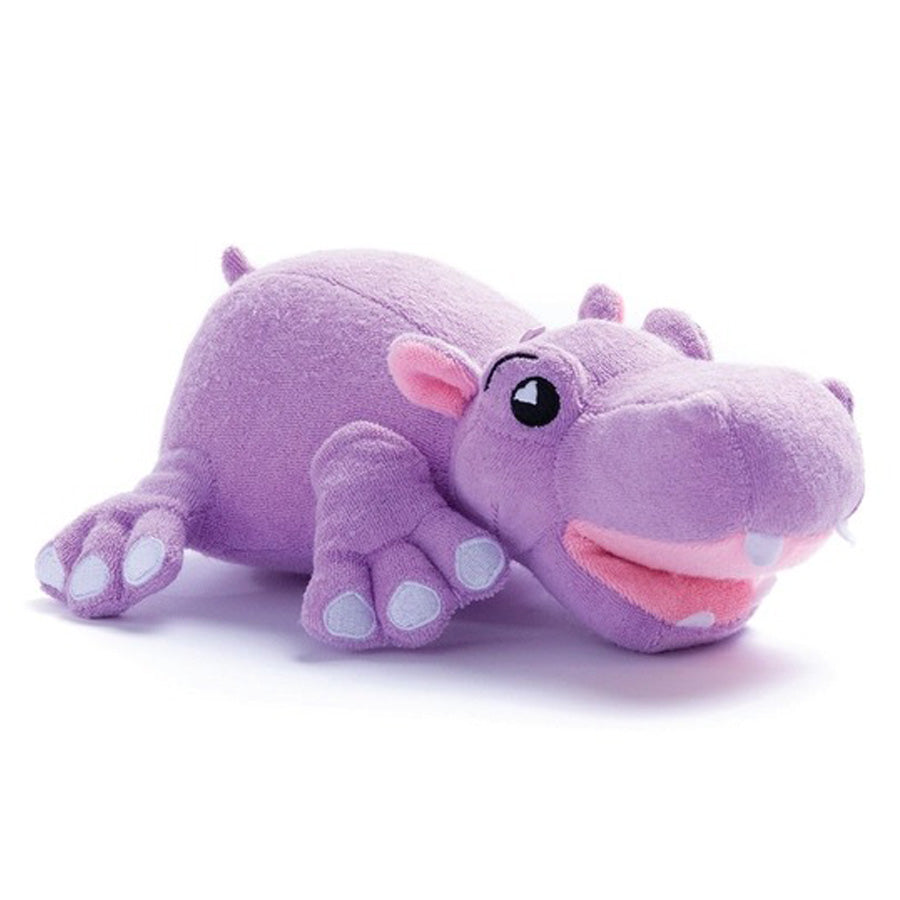 Harper the Hippo-Soapsox-Joanna's Cuties