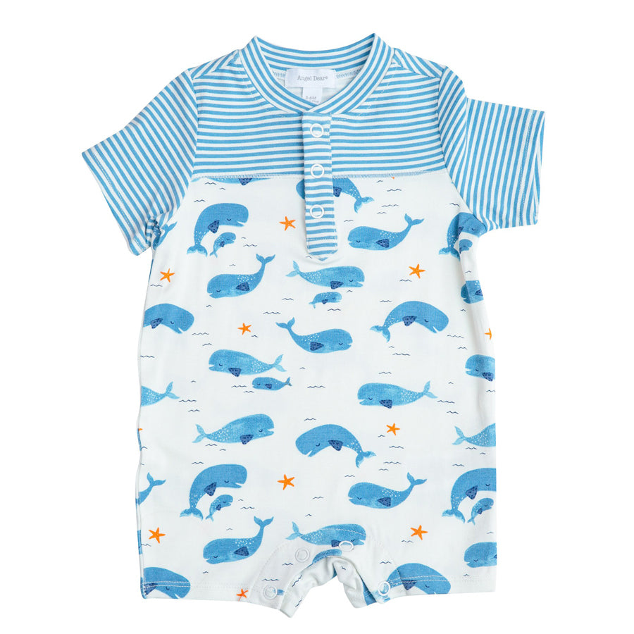 Whale Pod Henley Shortall-Angel Dear-Joanna's Cuties