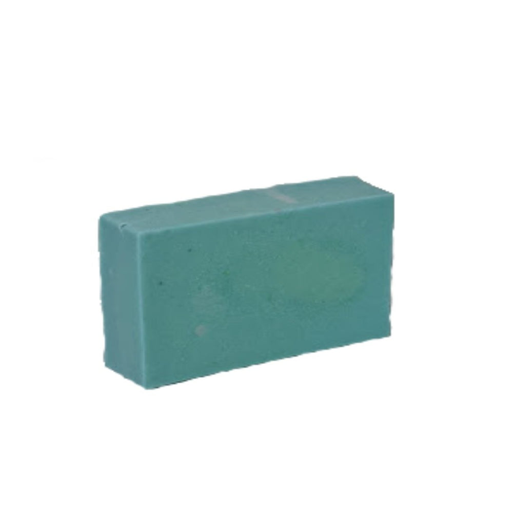 Cyan Dream Body Bar