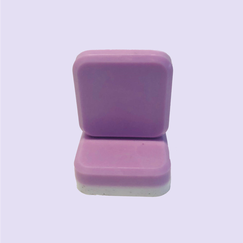 Lavender Calm Mini