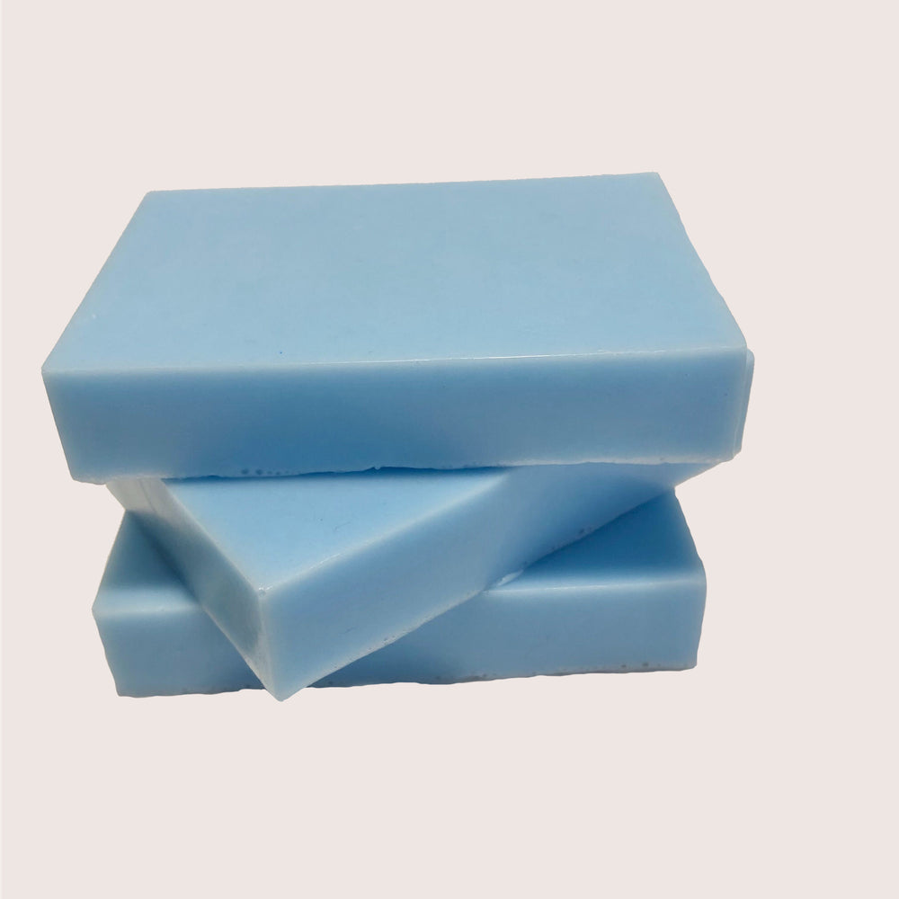 Sea Breeze Body Bar