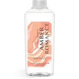 Inspired by Victoria's Secret's Amber Romance EDP Perfume Fine Fragrance Body Mist 2.5 Oz 74 Ml