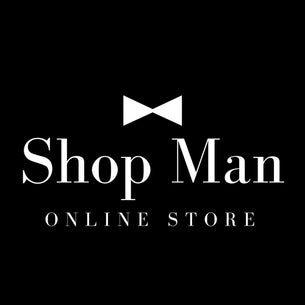 ShopManOfficial