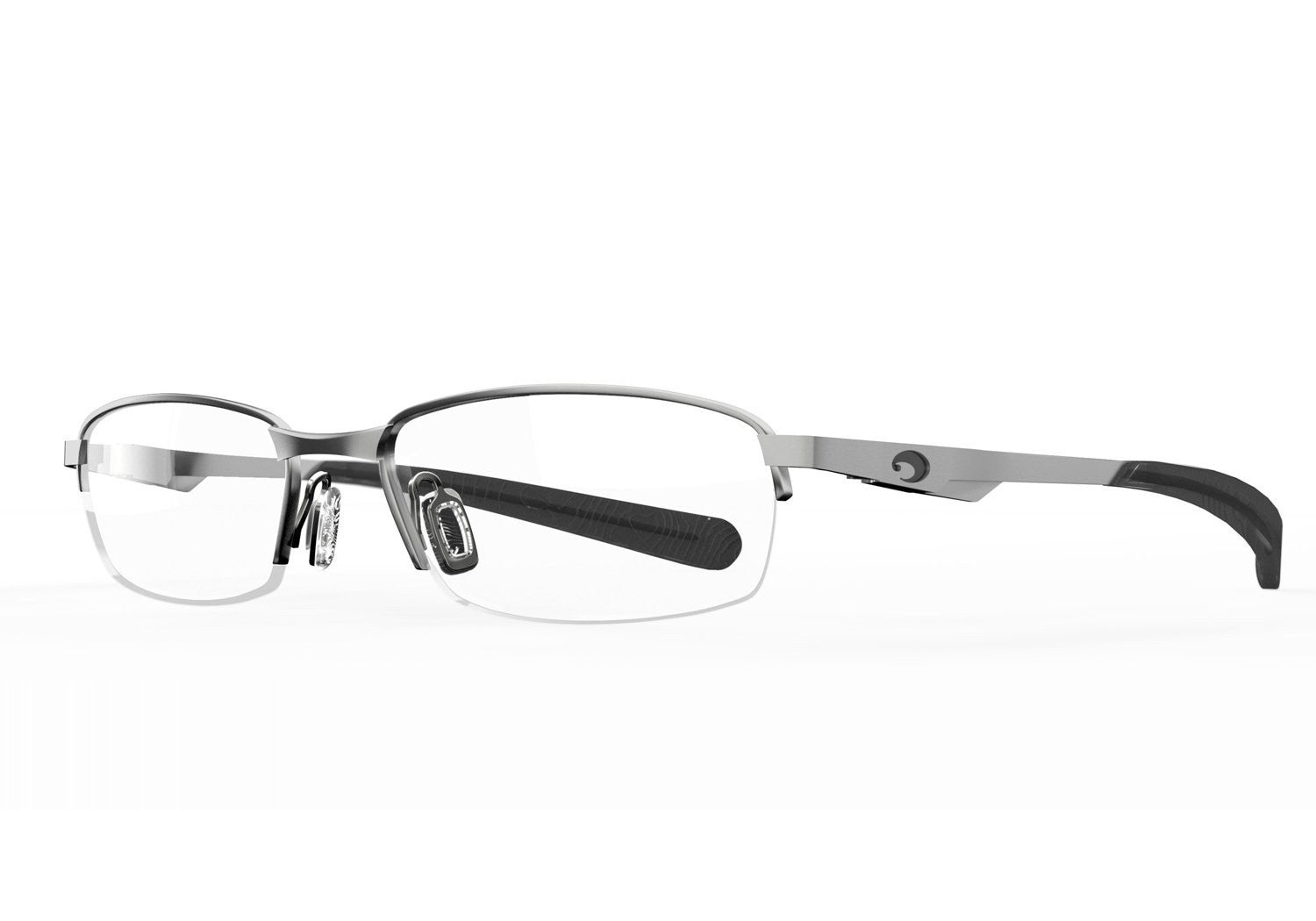 159d46e76c1 Costa Bimini Road 120 Prescription Glasses – stage-salt-city-optics