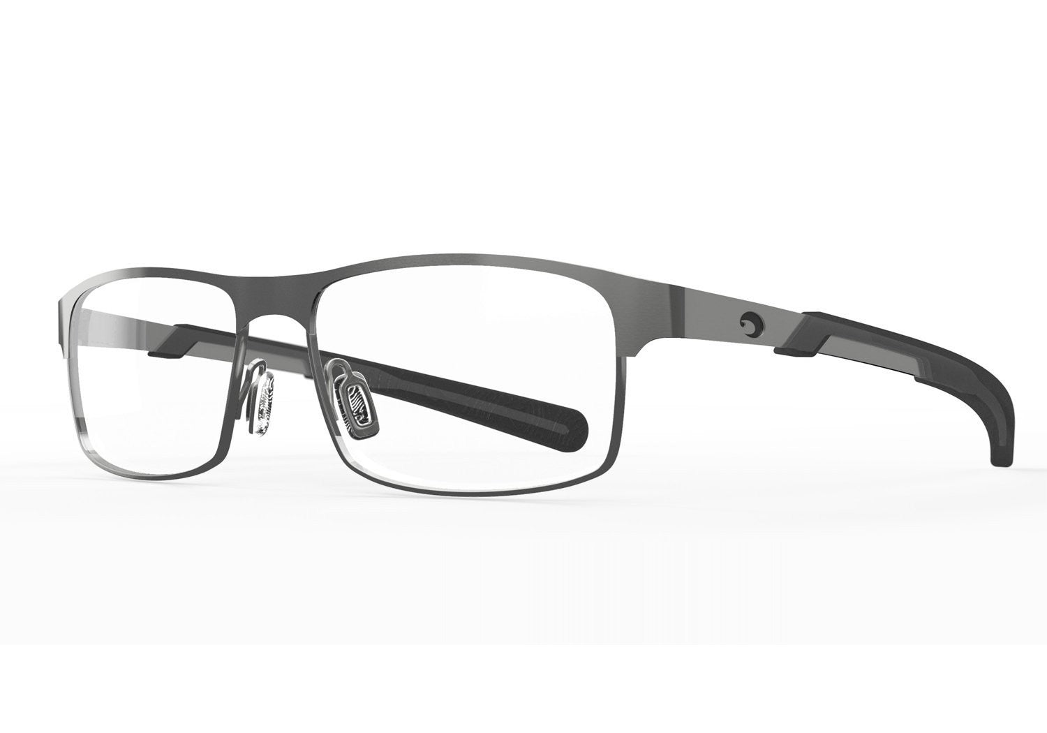 7440a9d2ef2 Costa Seamount 200 Prescription Glasses – stage-salt-city-optics