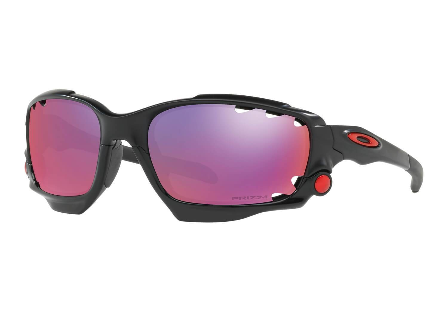 3b033b70698 Oakley Racing Jacket Prescription Sunglasses – stage-salt-city-optics