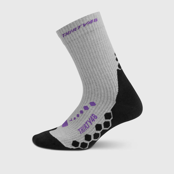 Light Hiking Socks