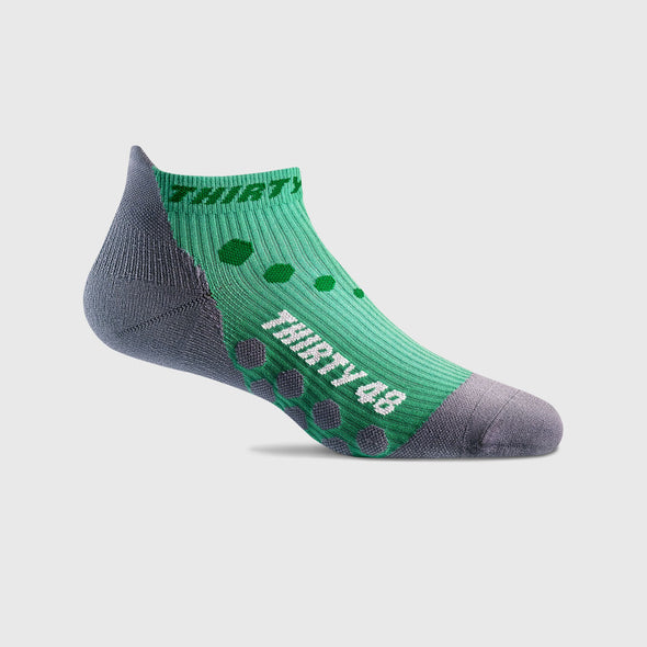 Compression Running Socks