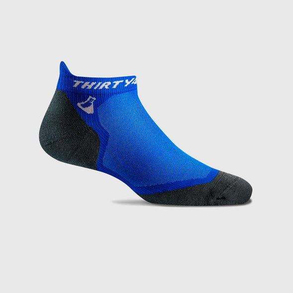 Ultralight Running Socks