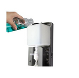 Losse Automatische Dispenser / Spray versie