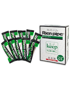 Quit Smoking Product | Keep Pipe For Slim Cigarettes