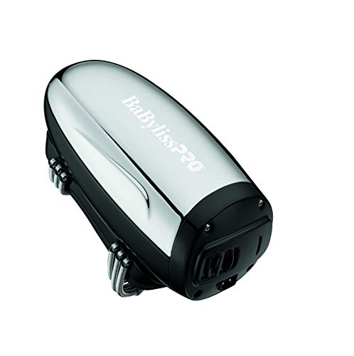 Babyliss PRO FXSSM1 VibeFX Cord/Cordless Massager